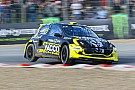 World Rallycross Chicherit to pilot Renault Clio in six World RX 2017 rounds
