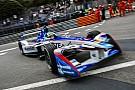 Formule E Andretti en BMW beslissen nog niet over rijders, Sims krijgt testrol
