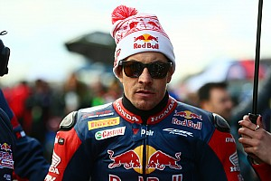 World Superbike Breaking news Hayden remains in critical condition in hospital
