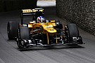 Sirotkin, Renault ile Avusturya antrenmanlarına katılacak