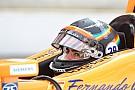 Formula 1 Lauda: Alonso Mercedes'in listesinde değil