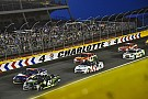 NASCAR Sprint Cup NASCAR tiene altas expectativas de la  All-Star Race