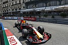 Ricciardo a Red Bullt hibáztatja: