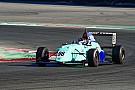 MRF Challenge Buddh: Mawson semakin mantap di klasemen usai Race 2
