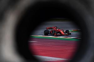 Leclerc :