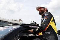 Corey LaJoie joins Spire Motorsports for 2021 Cup season