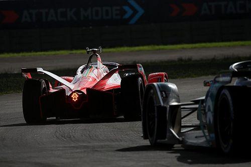 Dutch E-Prix organisers respond to 2022 FE calendar omission