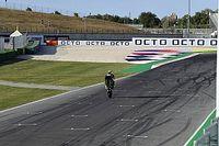 Misano invita a 40 pilotos a probar, con Rossi incluido