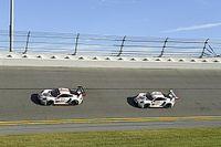 Porsche quittera l'IMSA à la fin de l'année