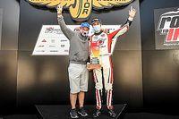 JD Motorsport Ungkap Alasan Rekrut Eduardo Barrichello