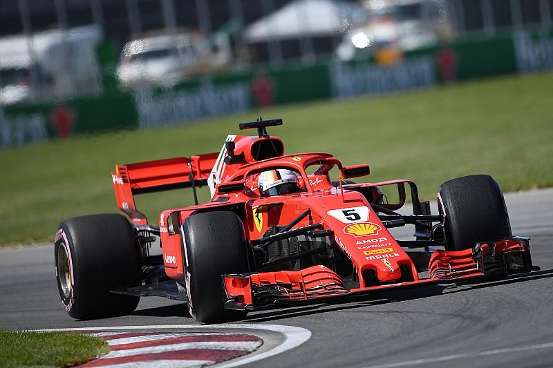 Motorsport Türkiye ekibinin Kanada GP tahminleri
