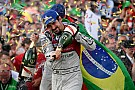 Fórmula E Na Suíça, Di Grassi quer ampliar sequência de pódios na F-E
