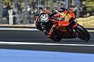 MotoGP Pol Espargaro Elfter: KTM wartet auf Updates
