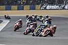 MotoGP im TV: Eurosport zeigt alle Rennen 2018 im Fernsehen