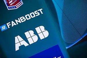 Formule E Nieuws Formule E-baas: