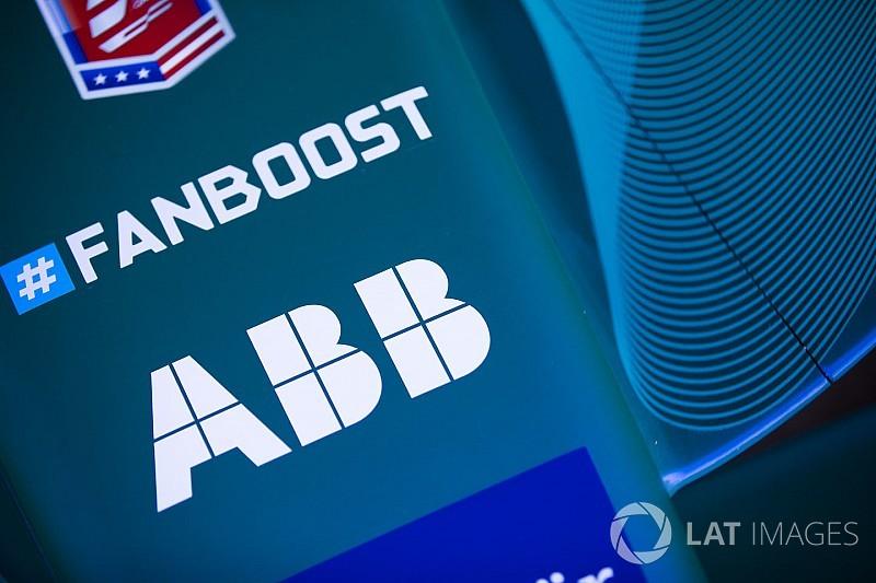 Agag défend le FanBoost après les critiques d'Abt
