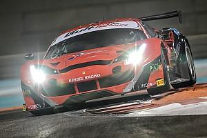 Endurance Ultime notizie Semaforo verde per la neonata Targa 6H Monza!