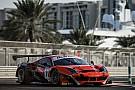 Endurance Ferrari kuasai Gulf 12 Jam