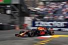 Превосходство Red Bull не стало сюрпризом для Хэмилтона и Феттеля