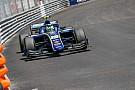 FIA F2 Formel 2 Monaco: Lando Norris verliert durch Strafe Rang zwei