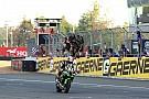 World Superbike WorldSBK Thailand: Rea rebut kemenangan pertama musim ini