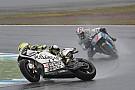 MotoGP Bautista diz estar