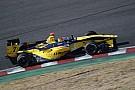 Super Fórmula Pietro Fittipaldi pode combinar Super Fórmula com Indy e WEC