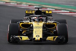 """A Renault szándékosan vállalta a """"fejfájást"""" a hűtés miatt"""