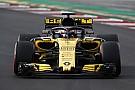 Fórmula 1 Carlos Sainz, acepta sanciones, pero con un mejor motor