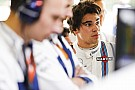 Formel 1 Villeneuve-Schelte ungerechtfertigt: Williams verteidigt Stroll