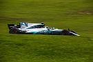 Bottas lidera, Ferrari se acerca y Alonso destaca antes de la clasificación de Brasil