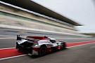 WEC A Toyota célja, hogy megdöntse a le mans-i távolsági rekordot