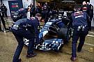 فورمولا 1 هل هذا هو الفريق الذي تُعوّل عليه الفورمولا واحد لموسم 2018؟
