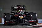 FIA F2 Delétraz ad Abu Dhabi chiude la stagione con un punto