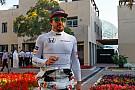 Juan Pablo Montoya: Alonso kann die