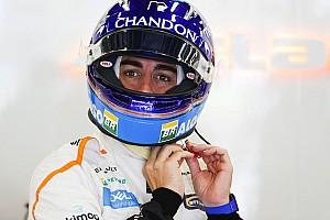 Formula 1 Analiz Alonso, yorucu F1/WEC programını nasıl yönetiyor?