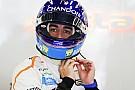 Alonso, yorucu F1/WEC programını nasıl yönetiyor?