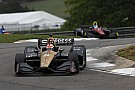 IndyCar Can IndyCar's dark horses really pull off title shock?