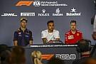 Hamilton ve Vettel 2018 şampiyonluk mücadelesi için hazır