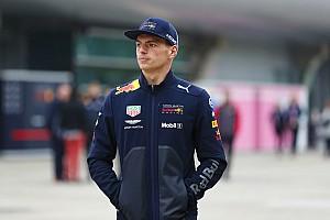 Senna és Schumacher újtát járja be Max Verstappen?