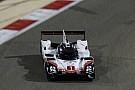 WEC-Qualifying Bahrain: Neel Jani holt Porsche-Pole mit Zauberrunde