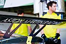 A Cosworth érdekelt egy F1-es partnerségben az Aston Martinnal