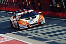 Lamborghini Super Trofeo Video: Kei Cozzolino vuole il titolo Mondiale dopo quello asiatico