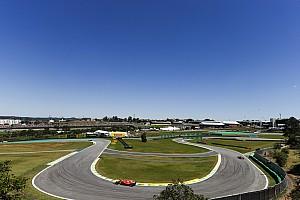 Forma-1 Motorsport.com hírek Sao Paolo polgármestere szerint Interlagos nem veszíti el a Forma-1-et