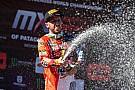 Cairoli test in juni met recente F1-wagen van Red Bull Racing