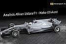 Formula 1 VIDEO: Mengapa balapan Formula 1 minim aksi salip-menyalip?