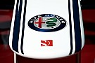 Sauber pamerkan livery konsep Alfa Romeo untuk musim depan