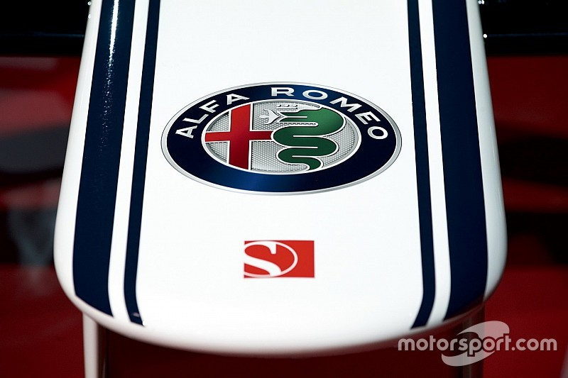 Ericsson: Alfa Romeo anlaşması Sauber için büyük fırsat