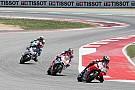 MotoGP Disalip secara agresif, Lorenzo kesal kepada Miller