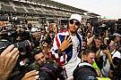 Fórmula 1 Mansell: Hamilton e Mercedes são os favoritos claros ao título